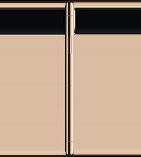 Iphone xs kaufen mit vertrag