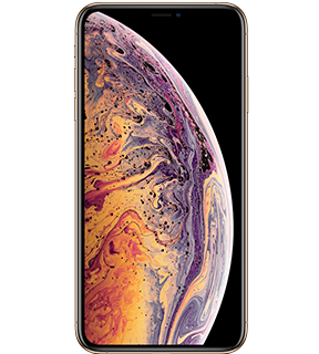 Apple Iphone Xs Max Mit Vertrag Bestellen Vodafone