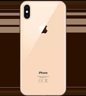 O2 iphone x max ohne vertrag