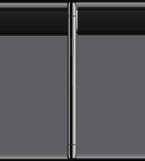 iphone xs vertragsverlängerung