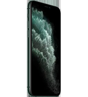 dein handy iphone 11 pro