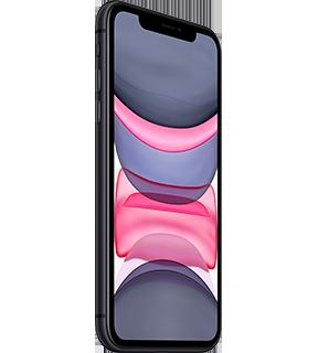 iPhone 11 mit Vertrag bestellen