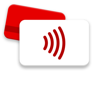 mobile payment mit vodafone smartpass. Black Bedroom Furniture Sets. Home Design Ideas