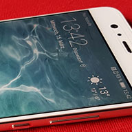 Huawei P10 Mit Vertrag Bestellen Vodafone