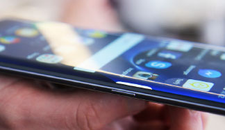 Samsung Galaxy S7: Update verbessert das Always-on-Display