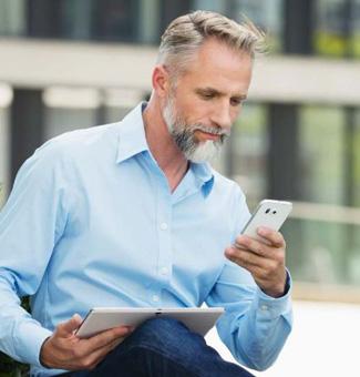 Hilfe Vodafone Mobilfunk Vertrag Kündigen