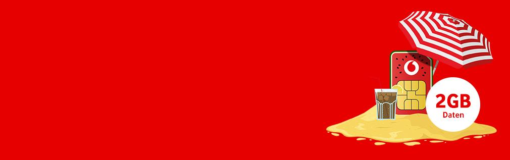 Callya Karte.Callya Prepaid Karte Aufladen Vodafone