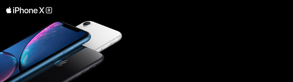 Apple Business Smartphones Für Geschäftskunden Vodafone
