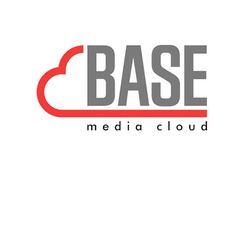 Base Media Cloud