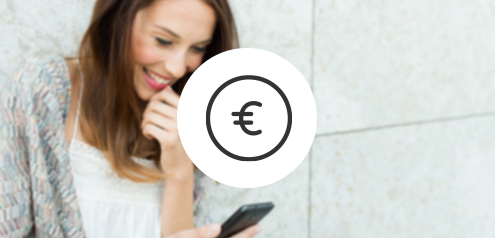 Callya Prepaid Karte Aufladen Vodafone