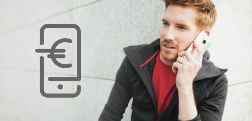 Vodafone Karte Kostenlos