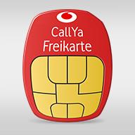 Callya Angebot