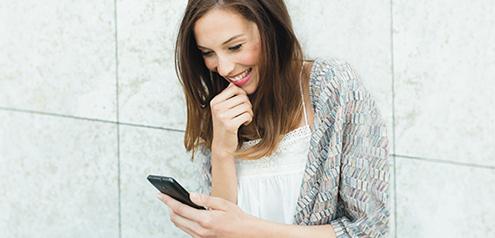 Online-Dating, wie man erfolgreich ist