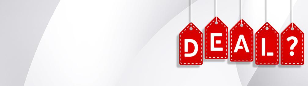 Handyvertrag Verlängern Oder Handytarif Wechseln Vodafone