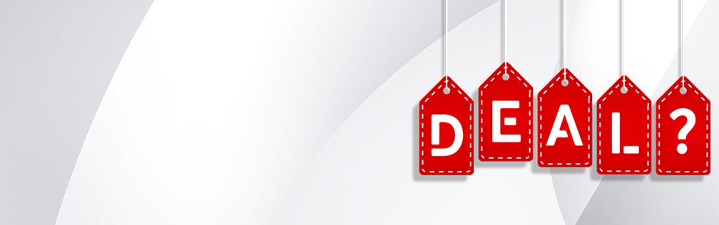 Vodafone Prepaid Karte Kostenlos.Callya Und Prepaid Tarife Ohne Vertrag Bestellen Vodafone