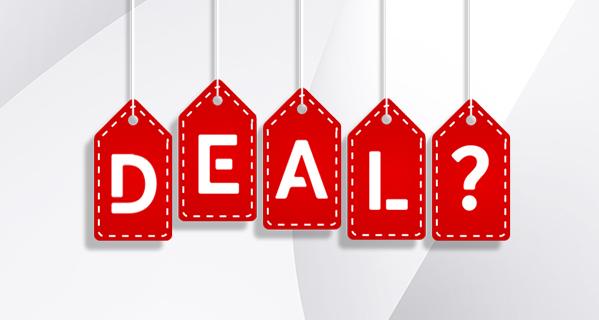 bersicht hotline deals. Black Bedroom Furniture Sets. Home Design Ideas