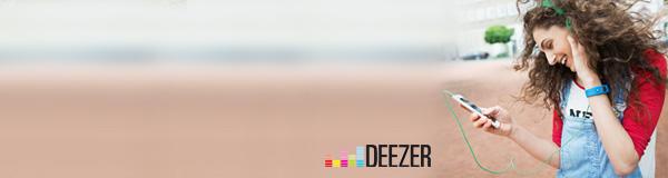 vodafone musik flat hol dir die deezer app. Black Bedroom Furniture Sets. Home Design Ideas