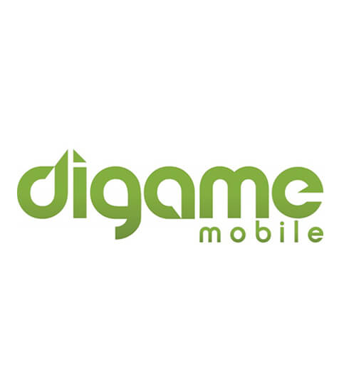 digame mobile