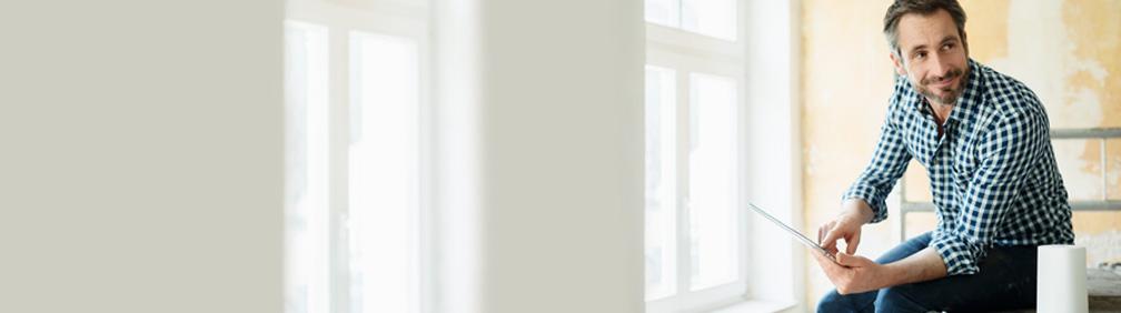 hilfe alles zum umzug mit dsl festnetz. Black Bedroom Furniture Sets. Home Design Ideas