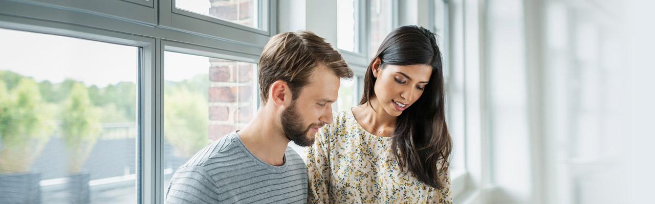 Dating Ihres Managers Savannen-Dating-Seiten