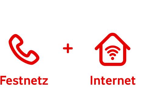 Gigakombi Business Für Geschäftskunden Vodafone