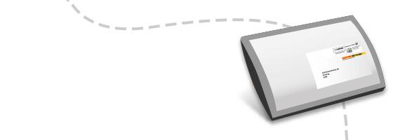 vodafone e mail schicken