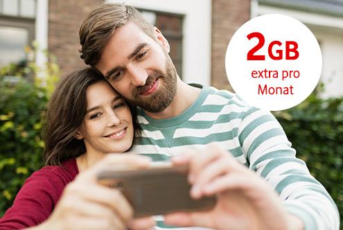 Geschwindigkeit Dating unbegrenztCasual dating kostenlos app