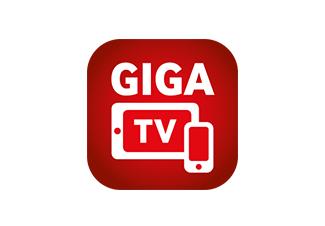 gigatv app