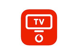 vodafone entertainment apps f r beste unterhaltung. Black Bedroom Furniture Sets. Home Design Ideas