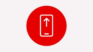 Callya Prepaid Tarife Info Vodafone