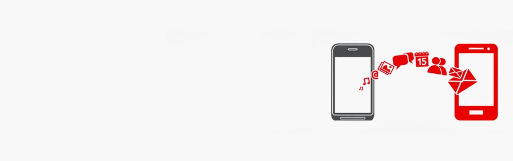 Neues Handy Einrichten Iphone