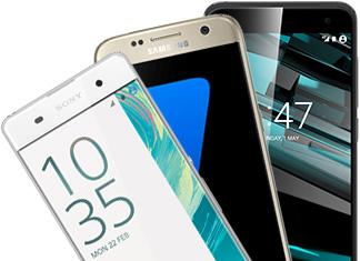 Handys Und Top Smartphones Bestellen Vodafone