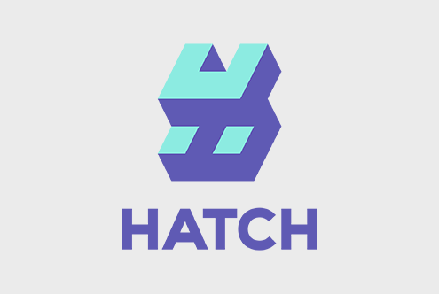 Hatch Premium Games