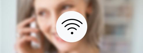 Rufnummer Mitnahme Vodafone
