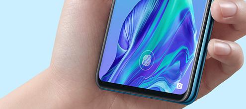 Huawei P30 Pro Mit Vertrag Kaufen Vodafone