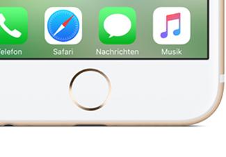 iphone 6s media markt vertrag