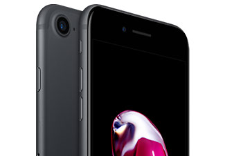 iPhone 7: Die Highlights in Design & Technik