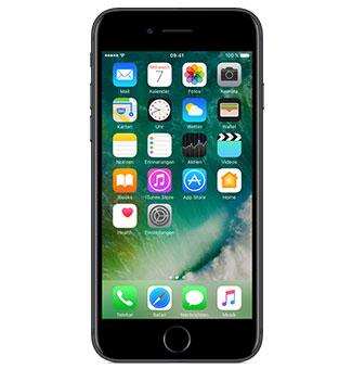 apple iphone 7 mit vertrag bestellen. Black Bedroom Furniture Sets. Home Design Ideas