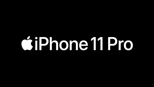 iphone 11 pro vertrag vodafone
