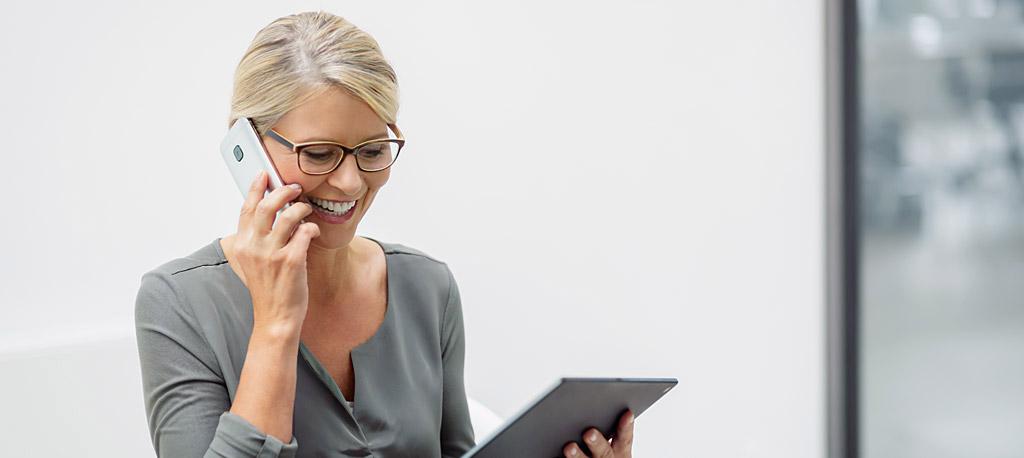 Vodafone Rechnung Online Bezahlen