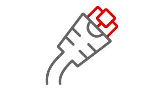Vodafone dsl vertrag kündigen