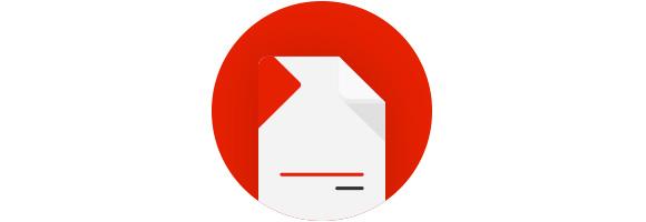 mobilfunk handy internet angebote mit lte highspeed. Black Bedroom Furniture Sets. Home Design Ideas