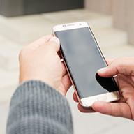 Hilfe Vodafone Mobilfunk Vertrag Internet Oder Festnetz Kündigen