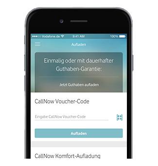 Appstore Guthaben Aufladen