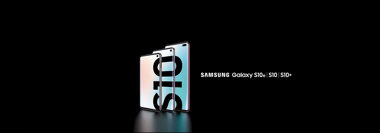 Samsung-Highlights