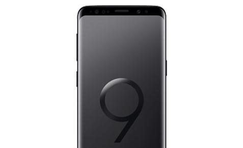 Black Business Für Geschäftskunden Vodafone