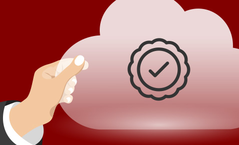 Vodafone Total Cloud Private
