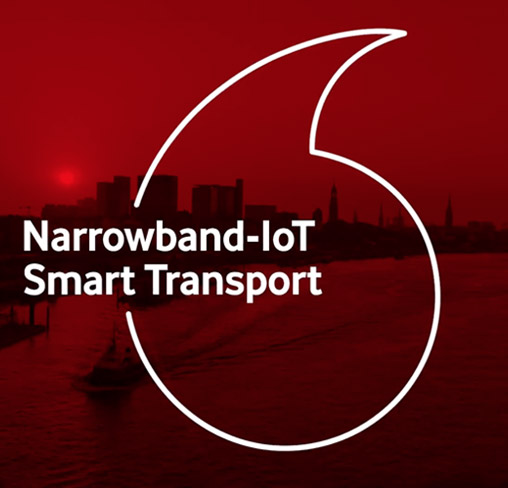 Video Smart Transport