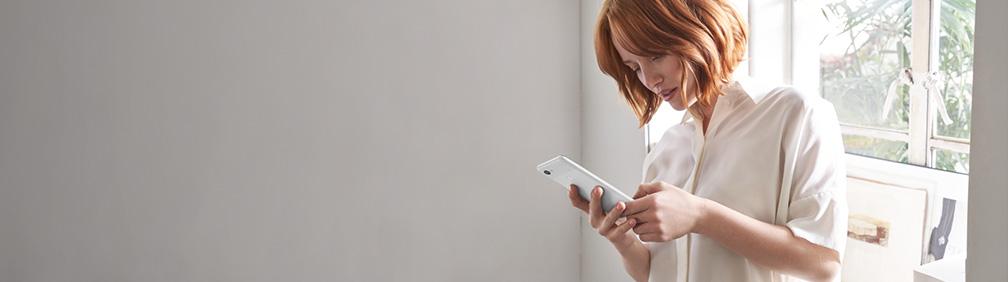 google pixel 3 xl mit vertrag online bestellen vodafone. Black Bedroom Furniture Sets. Home Design Ideas