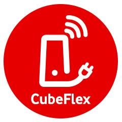 GigaCube Flex